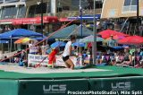 2016 Beach Vault Photos - 1st Pit AM Girls (601/2069)