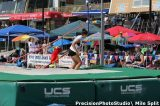 2016 Beach Vault Photos - 1st Pit AM Girls (602/2069)