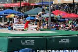 2016 Beach Vault Photos - 1st Pit AM Girls (603/2069)