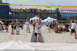 2016 Beach Vault Photos - 1st Pit AM Girls (604/2069)