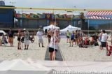 2016 Beach Vault Photos - 1st Pit AM Girls (605/2069)