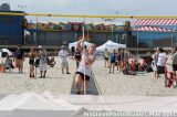 2016 Beach Vault Photos - 1st Pit AM Girls (606/2069)