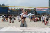2016 Beach Vault Photos - 1st Pit AM Girls (608/2069)