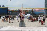 2016 Beach Vault Photos - 1st Pit AM Girls (609/2069)