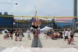 2016 Beach Vault Photos - 1st Pit AM Girls (610/2069)
