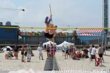 2016 Beach Vault Photos - 1st Pit AM Girls (611/2069)
