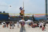 2016 Beach Vault Photos - 1st Pit AM Girls (612/2069)