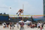 2016 Beach Vault Photos - 1st Pit AM Girls (614/2069)