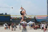 2016 Beach Vault Photos - 1st Pit AM Girls (616/2069)