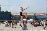2016 Beach Vault Photos - 1st Pit AM Girls (617/2069)