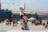 2016 Beach Vault Photos - 1st Pit AM Girls (618/2069)