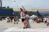 2016 Beach Vault Photos - 1st Pit AM Girls (619/2069)