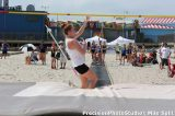 2016 Beach Vault Photos - 1st Pit AM Girls (621/2069)