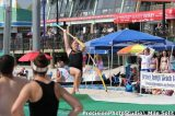 2016 Beach Vault Photos - 1st Pit AM Girls (622/2069)