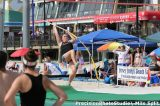 2016 Beach Vault Photos - 1st Pit AM Girls (623/2069)