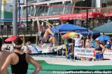 2016 Beach Vault Photos - 1st Pit AM Girls (624/2069)