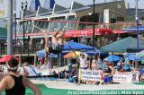 2016 Beach Vault Photos - 1st Pit AM Girls (626/2069)