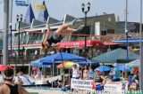 2016 Beach Vault Photos - 1st Pit AM Girls (629/2069)
