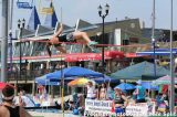 2016 Beach Vault Photos - 1st Pit AM Girls (630/2069)