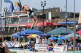 2016 Beach Vault Photos - 1st Pit AM Girls (632/2069)