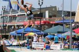 2016 Beach Vault Photos - 1st Pit AM Girls (633/2069)