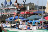 2016 Beach Vault Photos - 1st Pit AM Girls (634/2069)