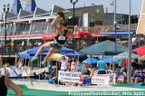 2016 Beach Vault Photos - 1st Pit AM Girls (635/2069)