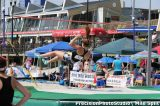 2016 Beach Vault Photos - 1st Pit AM Girls (636/2069)