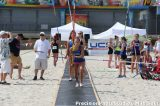 2016 Beach Vault Photos - 1st Pit AM Girls (638/2069)