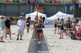2016 Beach Vault Photos - 1st Pit AM Girls (639/2069)