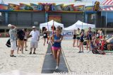 2016 Beach Vault Photos - 1st Pit AM Girls (640/2069)