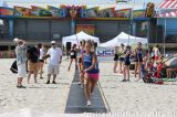 2016 Beach Vault Photos - 1st Pit AM Girls (642/2069)