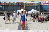 2016 Beach Vault Photos - 1st Pit AM Girls (643/2069)