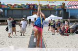 2016 Beach Vault Photos - 1st Pit AM Girls (644/2069)