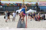 2016 Beach Vault Photos - 1st Pit AM Girls (645/2069)