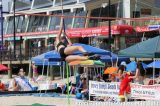 2016 Beach Vault Photos - 1st Pit AM Girls (646/2069)