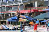 2016 Beach Vault Photos - 1st Pit AM Girls (647/2069)