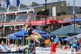 2016 Beach Vault Photos - 1st Pit AM Girls (648/2069)