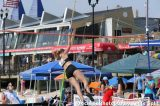 2016 Beach Vault Photos - 1st Pit AM Girls (649/2069)