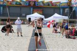 2016 Beach Vault Photos - 1st Pit AM Girls (650/2069)