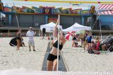 2016 Beach Vault Photos - 1st Pit AM Girls (652/2069)