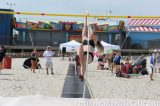 2016 Beach Vault Photos - 1st Pit AM Girls (655/2069)