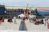 2016 Beach Vault Photos - 1st Pit AM Girls (656/2069)