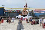 2016 Beach Vault Photos - 1st Pit AM Girls (657/2069)