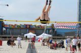 2016 Beach Vault Photos - 1st Pit AM Girls (659/2069)