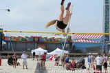 2016 Beach Vault Photos - 1st Pit AM Girls (660/2069)