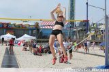 2016 Beach Vault Photos - 1st Pit AM Girls (662/2069)