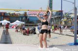 2016 Beach Vault Photos - 1st Pit AM Girls (663/2069)