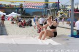 2016 Beach Vault Photos - 1st Pit AM Girls (665/2069)