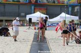 2016 Beach Vault Photos - 1st Pit AM Girls (666/2069)